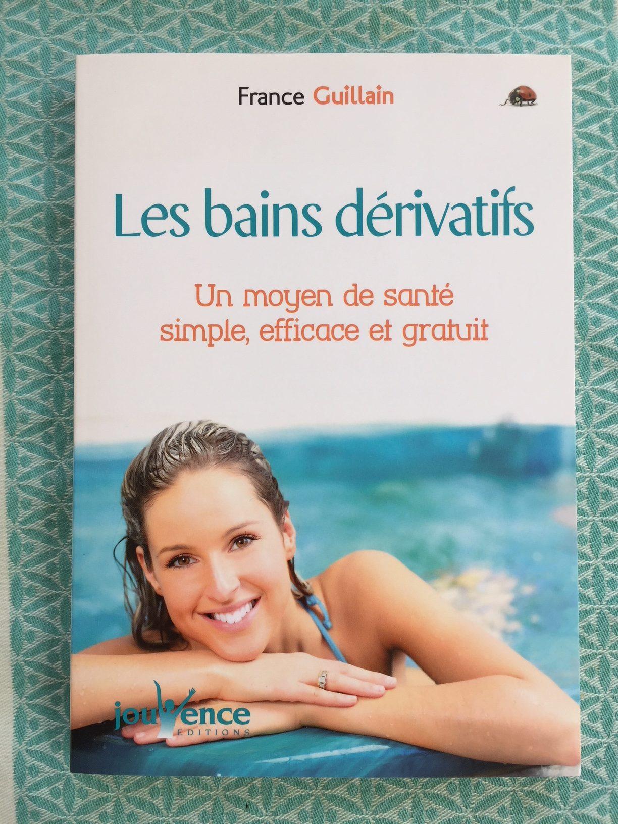 , Les bains dérivatifs