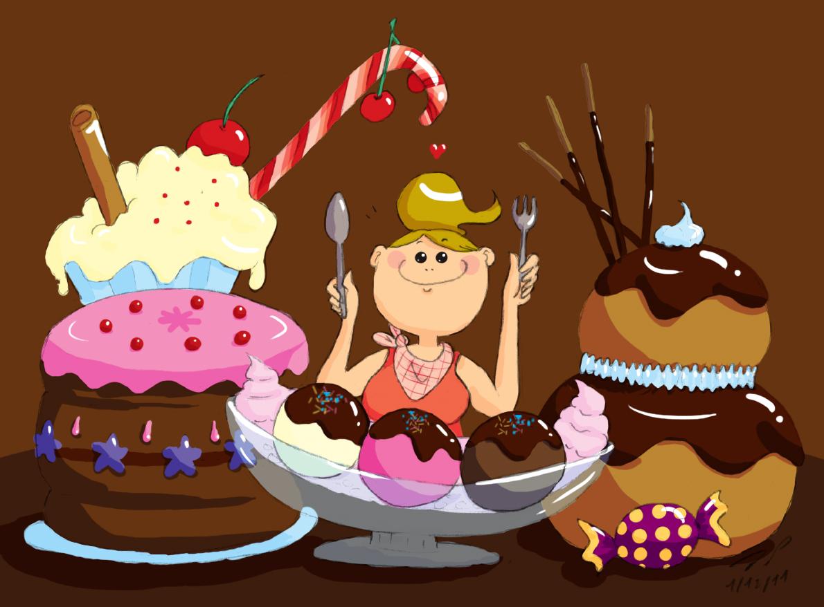 , Maigrir avec l'EFT : le rôle caché des émotions dans la perte de poids.