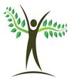 Thérapeute Enérgeticien EFT – Anne-Sophie Watelet Logo
