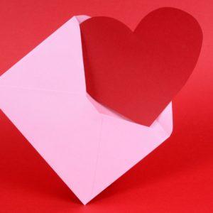 , Quel est votre langage de l'amour?